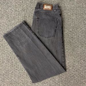 HUGO BOSS Select Line Jeans